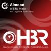 Aimoon - Will Be Mine