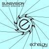 Sunsvision - Seven Greens