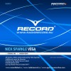 Nick Sparkle – Vega