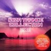 Ibiza Trance Collection 2011