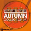 Monster Tunes Autumn Collection 02