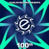Echelon 100
