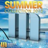 Monster Tunes Summer Collection 2012