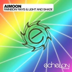 Aimoon - Rainbow Rays & Light and Shade