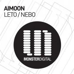 Aimoon - Leto / Nebo