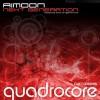 Aimoon - Next Generation 2011
